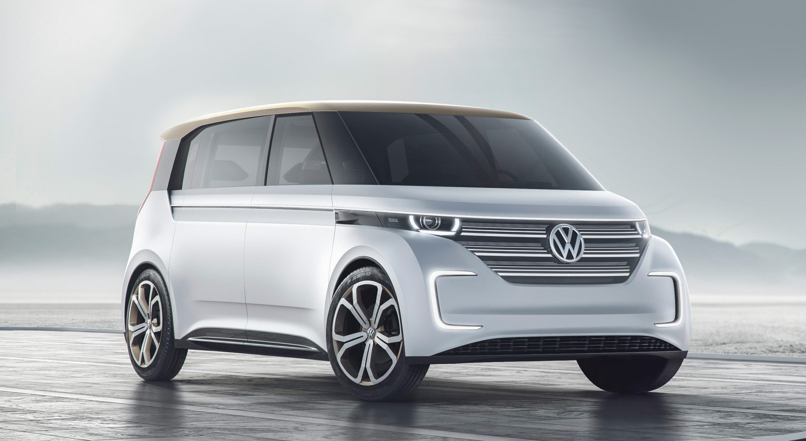 Volkswagen Group<br /> Baby you can drive my car
